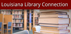 Louisiana Library Connection
