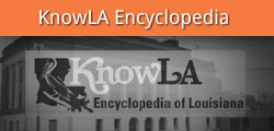 KnowLa Encyclopedia
